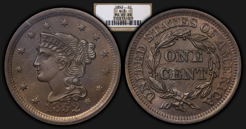 1852_Large_Cent_NGC_MS65BN_composite.jpg