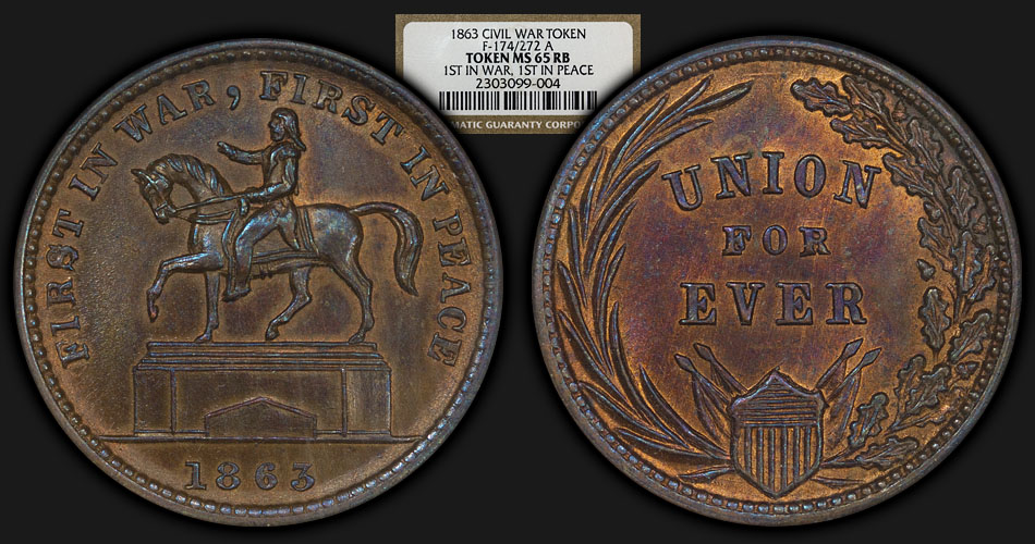 1863_CWT_174-272a_NGC_MS65RB_composite_z