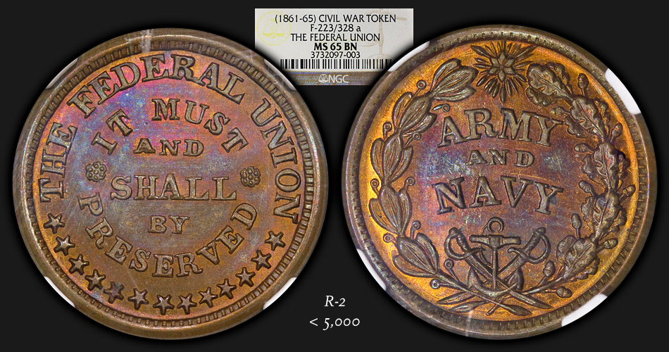 1861_F223-328a_UnionByPreserved_NGC_MS65
