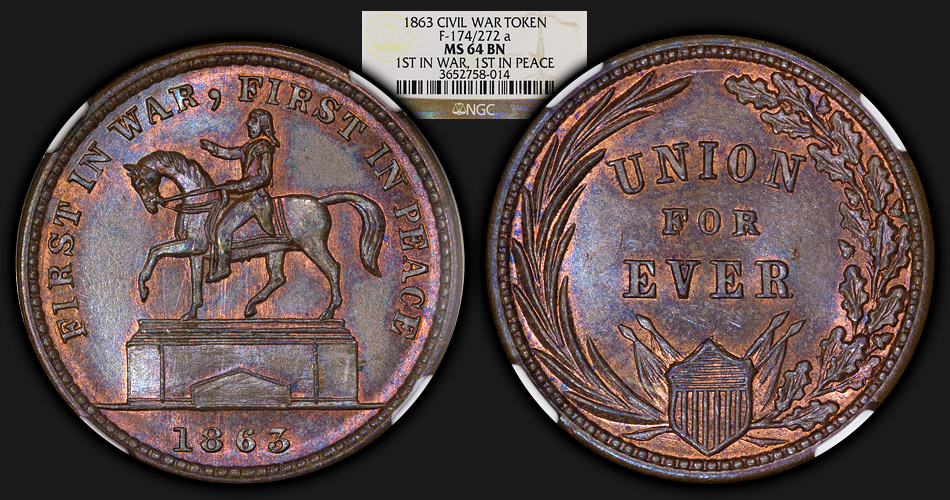 1863_CWT_174-272a_NGC_MS64BN_composite_z