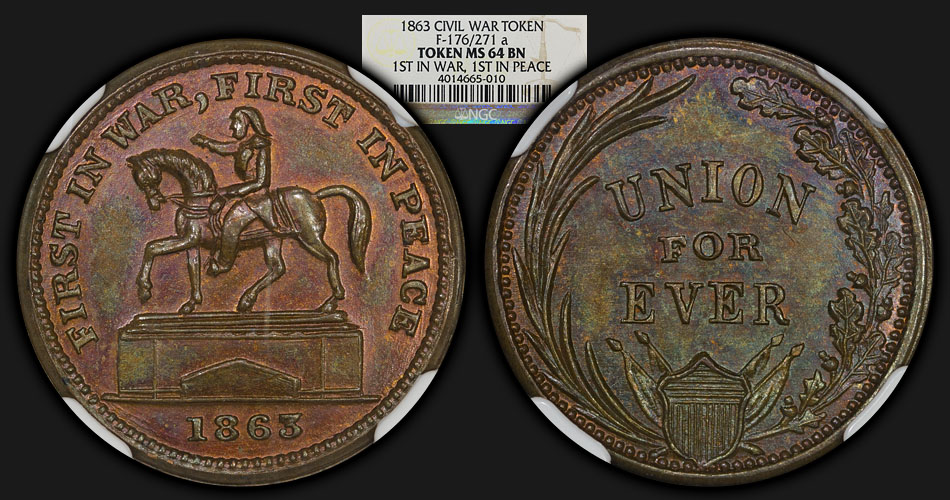 1863_CWT_176-271a_NGC_MS64BN_composite_z