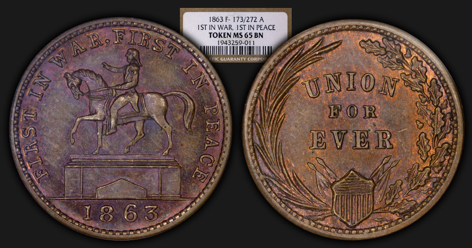 1863_F173-272a_CWT_NGC_MS65BN_composite_