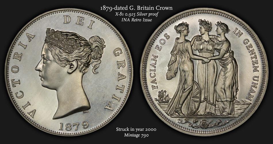 1879_FantasyCrown_Silver_X81_raw_composi