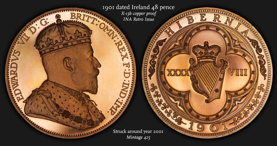 1901_EdwardVII_X13b_copper_proof_composi