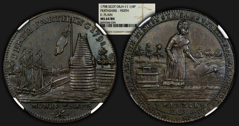 1798_Scotland_Perth-11_NGC_MS64BN_compos