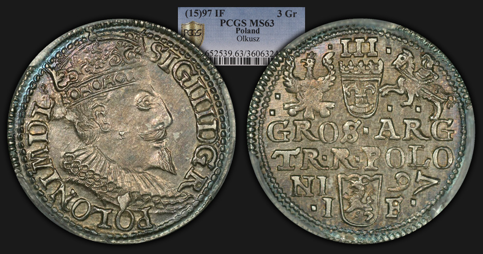 1597-Poland_3Gr_PCGS_MS63_composite.jpg