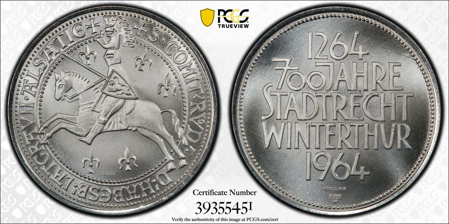 1964_Winterthur_PCGS_MS69_composite.jpg