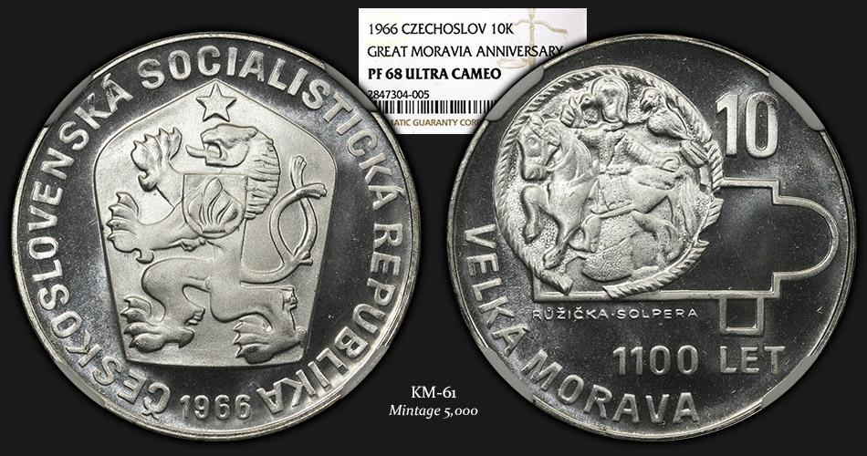 1966_Czech_NGC_PF68UC_10Korun_composite.