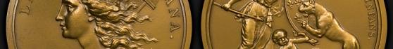 1983_libertas_americana_restrike_large_bronze_composite