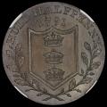1791_hull_halfpenny_dh17_yorkshire_ngc_ms65bn_rev