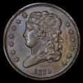 1832_half_cent_black_obverse_750px