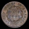 1832_half_cent_black_reverse_750px