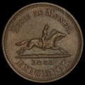 1863_hussey_time_is_money_ngc_ms62bn_obv