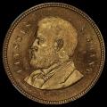 1879_grant_brass_parade_medal_ngc_ms65_obv