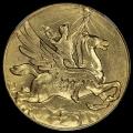 1926_sc1_sesquicentennial_medal_ngc_ms63_rev