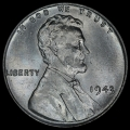1943_steel_cent_ngc_ms67_obv