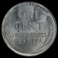 1943_steel_cent_ngc_ms67_rev