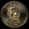 2011d_grant_presidential_dollar_ngc_ms69_obv