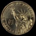 2011d_grant_presidential_dollar_ngc_ms69_rev