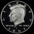 2007s_kennedy_half_silver_ngc_pf70uc_obv