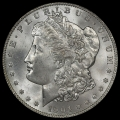 1904o_morgan_dollar_pcgs_ms66_obv