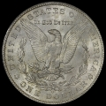 1904o_morgan_dollar_pcgs_ms66_rev