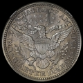 1914_barber_quarter_ngc_au58_rev