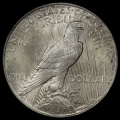 1923_peace_dollar_pcgs_ms65_rev