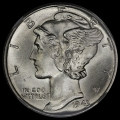 1943d_mercury_dime_ngc_ms66fb_obv