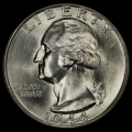 1944s_washington_quarter_silver_ngc_ms66_obv