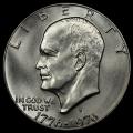 1976s_eisenhower_dollar_silver_pcgs_ms67_obv