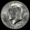 1976s_half_dollar_silver_ngc_ms67_obv