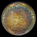 1892_greatbritain_halfcrown_pcgs_ms64_rev