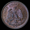 1913_mexico_centavo_ngc_ms66bn_obv