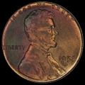 1958d_lincoln_cent_pcgs_ms66rb_obv